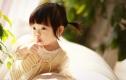 宝贝秀699元儿童摄影/孕妇照
