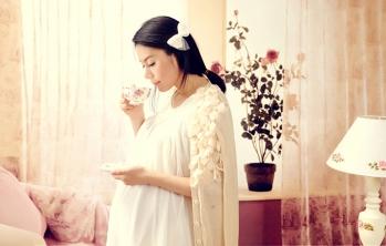 杭州艾纳婚纱摄影