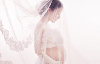 北京北京第一夫人婚纱摄影