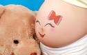 艾薇198元孕妇照