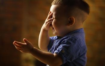 无锡时光娃娃(BABYface)儿童摄影馆