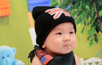 广州童年印象摄影生活馆