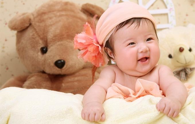 百灵499元儿童摄影
