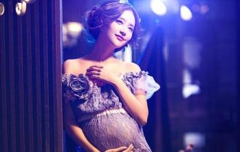 郑州今生最爱婚纱摄影名店