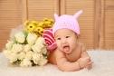 十月贝贝1098元宝宝照