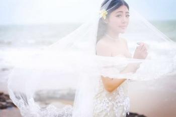 海口海口艾米尔婚纱摄影