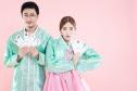 台北新娘4699元婚纱照