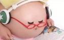 微笑499元孕妇照