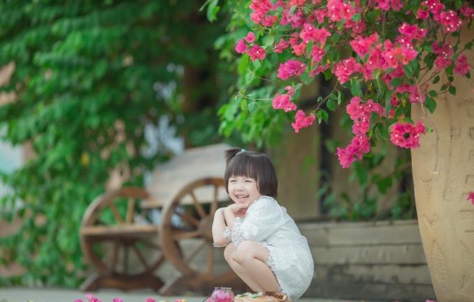 皇家BABY398元儿童照