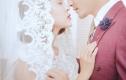 米兰春天2388元婚纱摄影