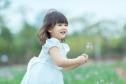 皇家BABY598元儿童摄影