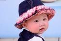 天使贝贝299元儿童照