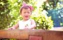 小木马598元儿童摄影