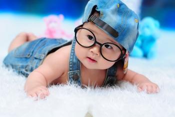 深圳优酷宝贝儿童摄影