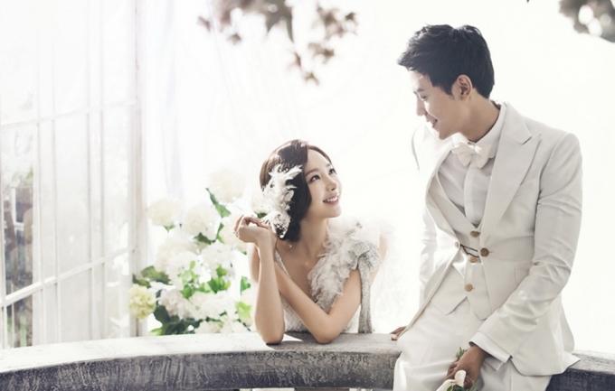 梵高印象520元情侣照/闺蜜照/个人写真