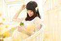 苏棠498元孕妇照