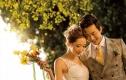 摩玛5288元婚纱照