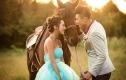 蒙娜丽莎2899元婚纱摄影