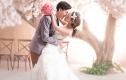 蒙娜丽莎2016元婚纱摄影