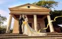 娜娅2999元婚纱摄影