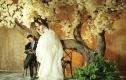 潘多拉4688元婚纱照