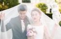 时光记忆7999元婚纱摄影