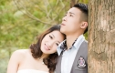 恋爱ING1888元婚纱照