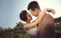 爱你一世3699元婚纱摄影