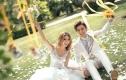焦点视觉1999元婚纱照