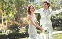 焦点视觉3999元婚纱照