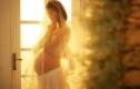爱情万岁299元孕妇照