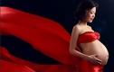 巴黎视觉599元孕妇照