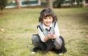 RGB婚纱摄影799元儿童照/孕妇照/全家福