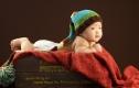 RGB婚纱摄影699元儿童照/孕妇照/全家福