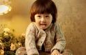 RGB婚纱摄影599元儿童照/孕妇照/全家福