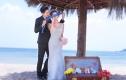 RGB摄影1888元婚纱照