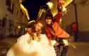 今生最爱2999元婚纱摄影