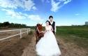 非凡引力视觉3688元婚纱摄影