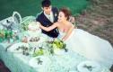 爱之约定3699元婚纱摄影