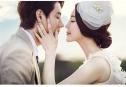 卡萨印象2999元婚纱照