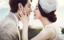 卡萨印象3999元婚纱照