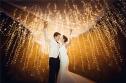 卡萨印象4999元婚纱照