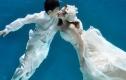 希菲尔5999元婚纱摄影