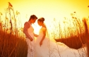 西亚摄影2688元婚纱照