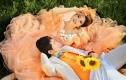 风尚4980元婚纱照