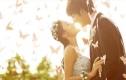 玛格映像2399元婚纱照