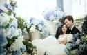 韩国Sam2999元婚纱照