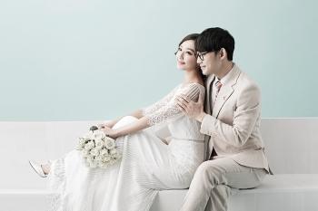 见证爱_婚纱摄影_成都韩国印象婚纱摄影_成都