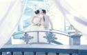 诺一2888元婚纱照