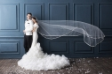 莱色视觉5500元婚纱照